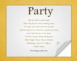 party invitation party invitations wording party invitation wording wordings