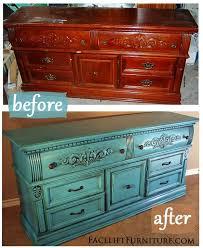 best 25 turquoise furniture ideas on pinterest distressed