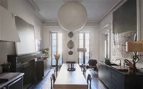julianne moore house secrets of the stylish top interiors tips telegraph
