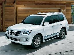 nissan altima 2015 used uae 2015 lexus lx 570 information and photos zombiedrive