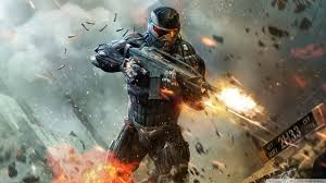 hd wallpapers widescreen 1080p 3d view full size more crysis 2