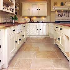 Tiles Design For Kitchen Floor Best 25 Cream Tile Floor Ideas On Pinterest Cream Bathroom