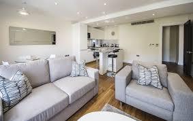 luxury one bedroom apartments 151 kensington kensington luxury one bedroom apartment with air