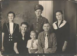 ford family researching my heritage i am researching my family tree and i