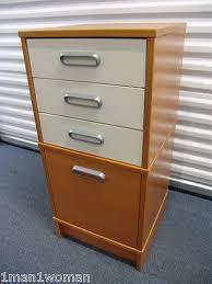 ikea effektiv file cabinet ikea galant effektiv file cabinet 99 99 picclick