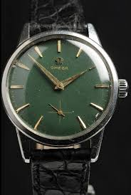10 best seiko watches images on pinterest wrist watches cool