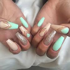 the 25 best holiday nails ideas on pinterest holiday acrylic