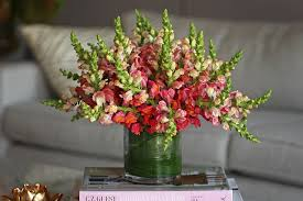 Best Flower Delivery Service Luxe Flower Delivery Services For Last Minute Floral Arrangements
