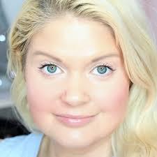 makeup ideas luminess airbrush makeup beautiful makeup ideas