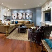 basement arrangement ideas varyhomedesign com