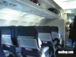 Delta Economy Comfort Review Modhop Com Review Delta As Northwest A320 Seat 5d Bulkhead