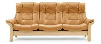 stressless canapé stressless mayfair chair recliners stressless