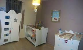 chambre b e deco peinture chambre bebe garcon markez info