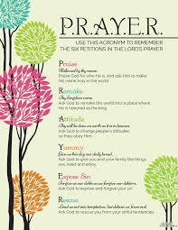 6 essential steps to biblical prayer teaching kids to pray