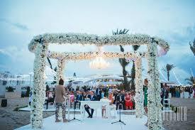 Wedding Decoration Rentals Chandelier Rental All Chandeliers For Event Or Wedding