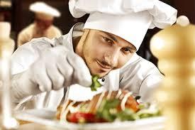 formation en cuisine de collectivité formation cuisinier à distance cours programme conseils