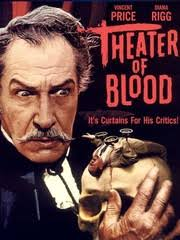 100 best horror movies of all time u003c u003c rotten tomatoes u2013 movie and
