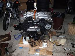 nissan versa engine removal nissan 300zx price modifications pictures moibibiki