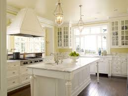 Small Kitchen Ideas White Cabinets 119 Best Bling Kitchens Images On Pinterest Dream Kitchens
