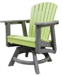 Swivel Dining Chair Swivel Dining Chair Birds Choice