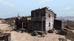 image rdr tumbleweed residences jpg red dead wiki fandom