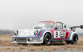 martini porsche good god dat tire girth 1974 martini porsche 911 carrera