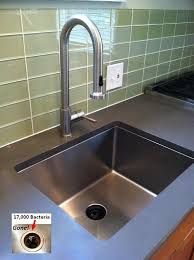 Best Kitchen Splash Guard Images On Pinterest Backsplash - Kitchen sink splash guard
