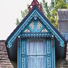 thisoldhouse from ornamental woodwork i this