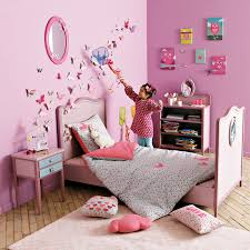Inspiration Chambre Fille - chambre bb maison du monde free chambre bb maison du monde with