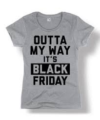 black friday cricut explore black friday shopping mom t shirt black friday cricut and svg