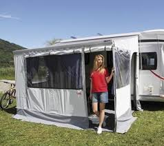 Caravan Awning Carpet Caravan Porch Awnings Inflatable Air Awnings Bailey Parts