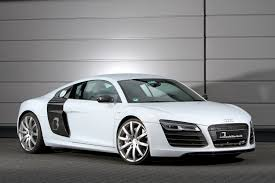 audi r8 price 2017 audi r8 v10 by abt sportsline review top speed