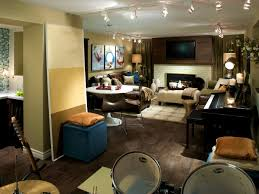 My Awesome Basement - awesome basement apartments in nyc designs and colors modern top