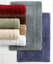 Hotel Collection Bathroom Rugs Hotel Collection Bathroom Rugs Apartment Therapy Pinterest
