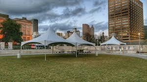 tent rental atlanta party rental equipment event rental all event party rentals of