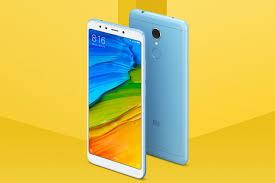 Xiaomi Redmi 5 Xiaomi Redmi 5 News Features Release And More Digital Trends