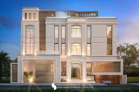 neoclassical house neoclassical house plans best of interior design luxury neoclassical