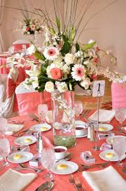 50 lovely wedding reception table decorations ideas graphics 50th