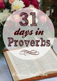 short thanksgiving devotionals 31 days in proverbs devotional collection proverbs faith and bible