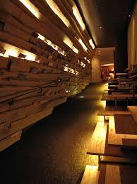 one niseko hokkaido interiors and architecture