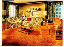 70s decor the images collection of bedroom decor woodforest 70s bedroom decor