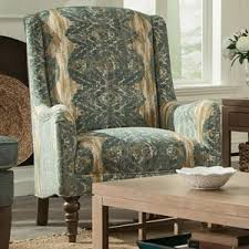 Paula Deen Living Room Furniture - all living room furniture jackson mississippi all living room