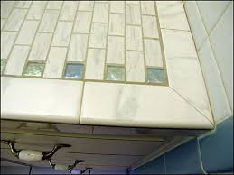tile bathroom countertop ideas best how to tile a bathroom countertop laminate 20 for your