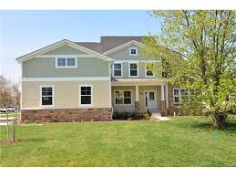 cheapest real estate in usa bay colony homes for sale dagsboro delaware real estate sales kw