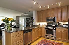 Modern Open Kitchen Design Kitchen Open Kitchen Design Ideas Simple Designs Country With