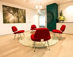 Job For Interior Designer by 19 Best Office Reception Decor Ideas Images On Pinterest Office