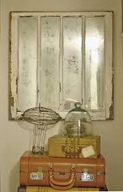 best 25 window pane crafts ideas on pinterest old window frames