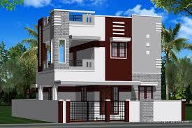 house designers surprising house designers exprimartdesign home designs