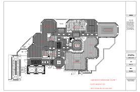 floor plans beacon harbour unit 101