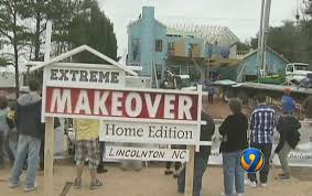 extreme makeover home edition nc couple accused of ditching 5 foster kids after getting u0027extreme